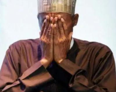 OHANAEZE NDIGBO DRAGS BUHARI TO ICC, UN, US and UK Governments