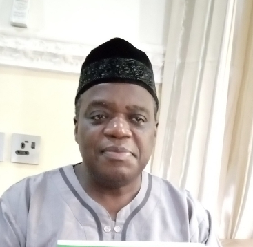 Media Safety Group Hails The Appointment of Balarabe Ilelah As NBC DG.