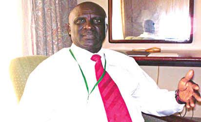 Insecurity: Abia- Born NECO Registrar, Prof. Godswill Obioma, Assassinated In Minna, Niger State