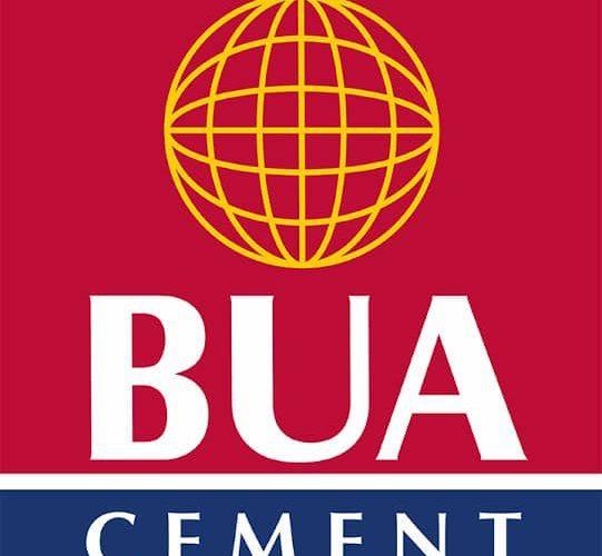 We Didn't Increase Cement Price…BUA