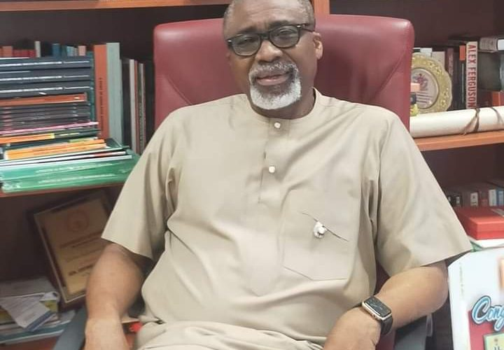 Abaribe Cautions State Assemblies Against Stifling Opposition Voices, Free Speech