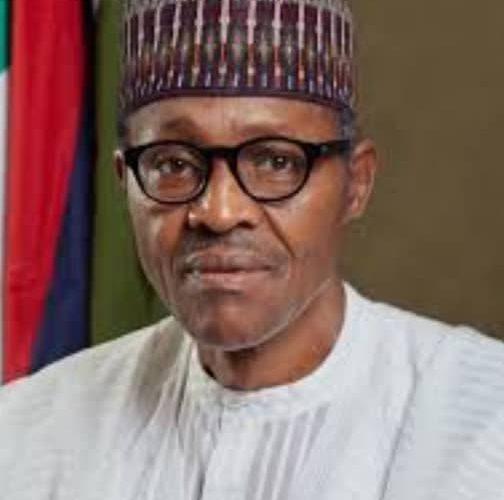 Suhlu: How UN Report Exposed Buhari's Secret Programme for  Terrorists' Commanders In Nigeria