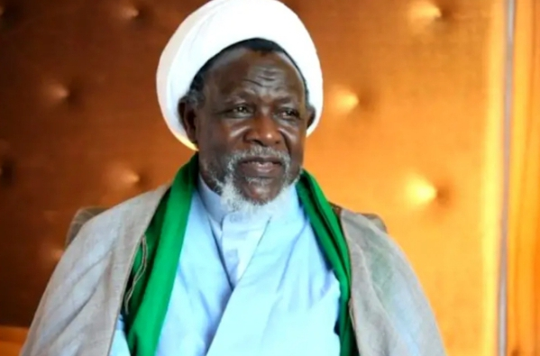 El-Zakzaky: Discharged And Acquitted