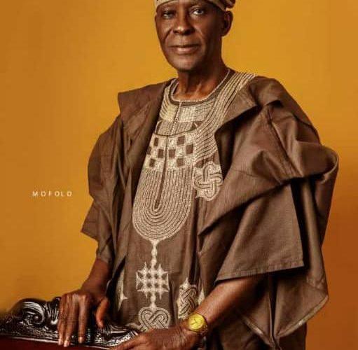 Chief Stephen Fatiregun Set To  Unveil  'THE WISDOM OF OUR YORUBA ELDERS' Book In Lagos