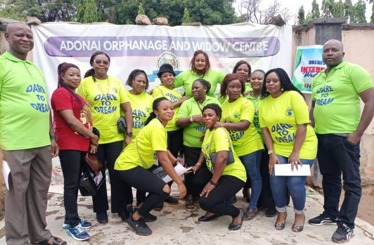 Dreamfo Conference 2021 Holds In Calabar