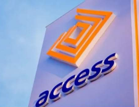 Access Bank's USSD Security Advancement Protects Customers Against Fraud