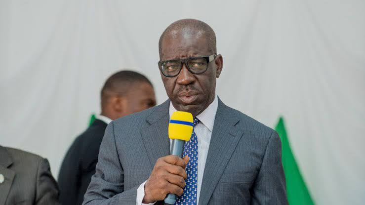 HSE: Health, Safety and Environment, Top Agenda as Edo Marks 30th Anniversary