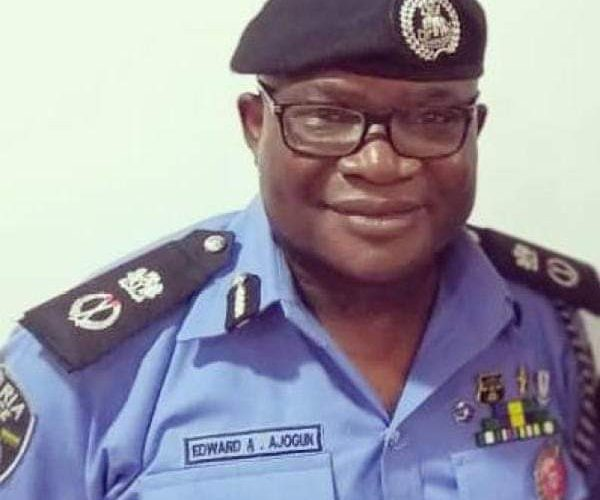 """Insecurity: Abstain from Seeking God's Face in The Wilderness for Now"""", Ogun Police to Religious Faithfuls"""