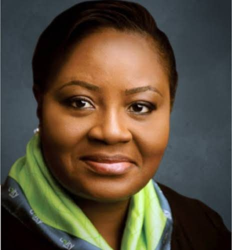 Unity Bank Boosts Capacity Building on Blue Economy, Empowers 3,000 Girls